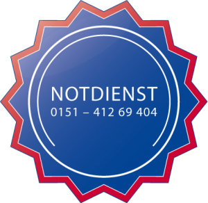 button-final_Notdienst