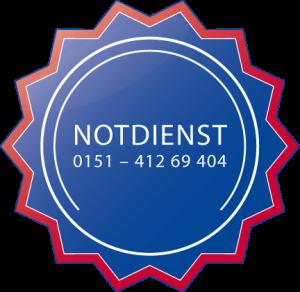 button-final_Notdienst